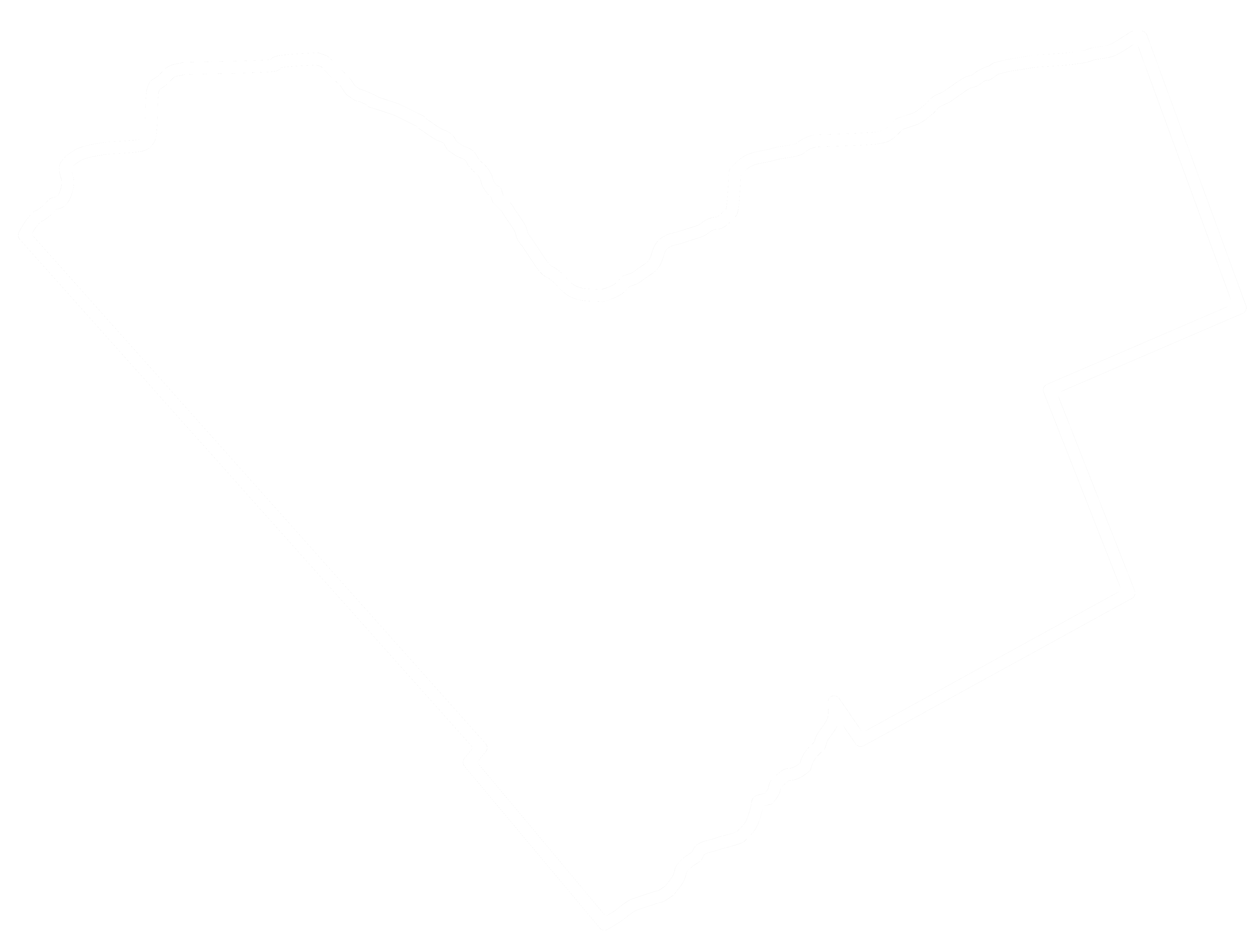 Outline of Ottawa